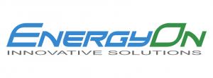 EnergyOn logo
