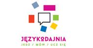 jezykodajnia logo