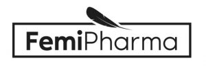 Femipharma logo