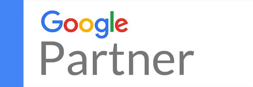 Google Partners Agnieszka Denis