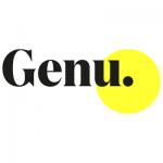 Logo Genu