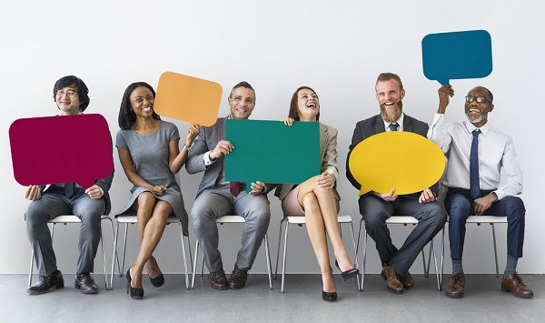 Marketing szeptany - Buzz marketing w internecie