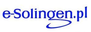 esolingen logo