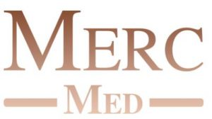 mercmedlogo