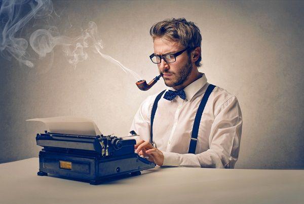 SEO Copywriting - copywriting sprzedażowy, treści na strony www
