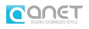 studio anet logo