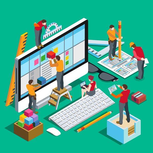 Web Usability & UX - użyteczność stron www