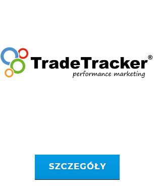 TradeTracker Afiliacja